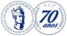 logo-aep