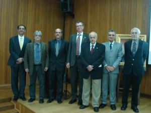 75 anos PMI-PMT (dez 2014) (47)